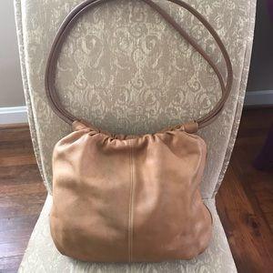 Fossil Vintage Shoulder Bag. Great Everyday Bag!